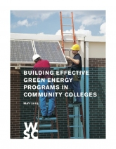 green_energy_programs_2010-05