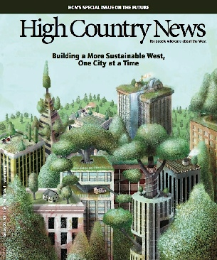 highcountrynews ClipJan2014v46no1