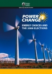 power2change_2008report